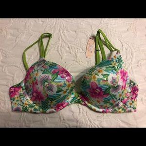 Victoria's Secret Very Sexy Push-up 34B